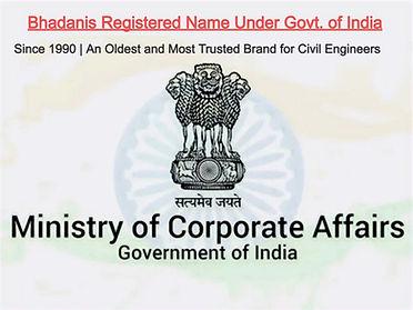 registered under govt of india_edited_ed