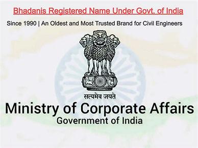 registered under govt of india_edited_edited.jpg