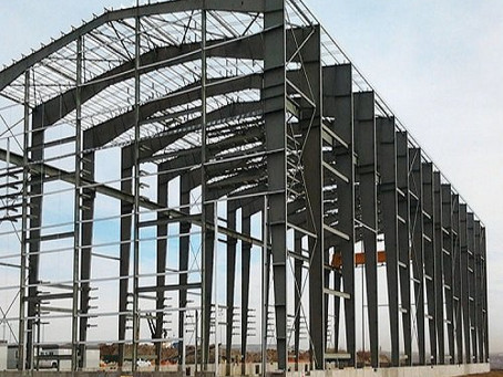 NOTES ON DESIGN OF STEEL STRUCTURES EBOOK DOWNLOAD