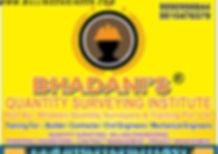 bhadanis logo new.jpg