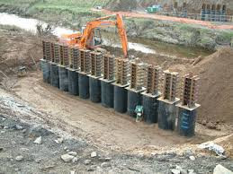 EBOOK ON HOW TO EXECUTE PILE WORK AT CONSTRUCTION SITE ??