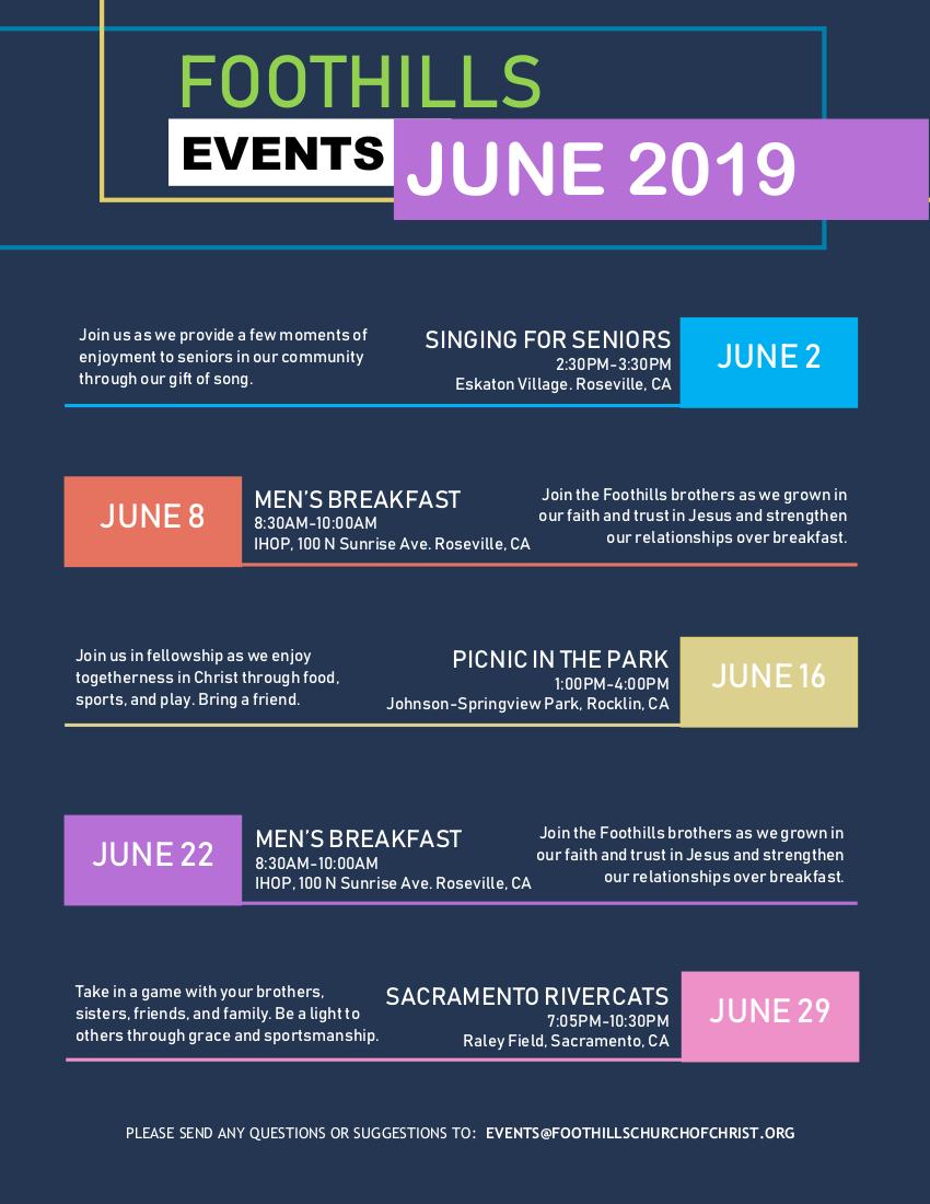 Foothills Events - June 2019.png