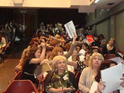 VI ANGLIA Ascentis Congress