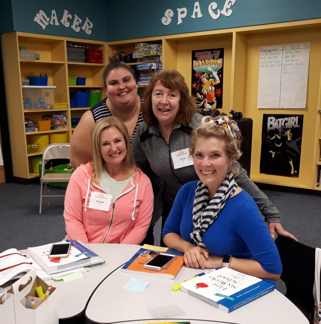 Hoston Texas 2018 USA Educators.jpg