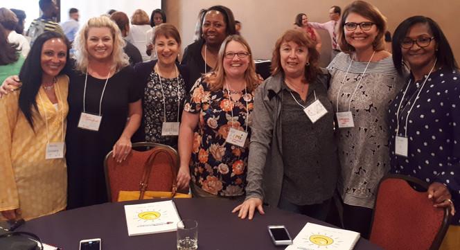 USA Educators San Antonio Texas.jpg