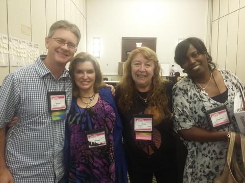 USA educators Cooperative Learning KAGAN