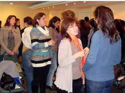 HIGHLANDS SCHOOL - SANTIAGO DE CHILE