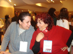 ABS International Congress for ELT
