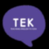 GB_TEK copia 5.png