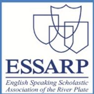 essar.png