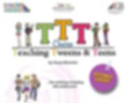 ttt-logo.jpg