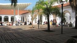 FAAPI CONFERENCE, Córdoba