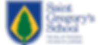 logo_saint-gregory-shcool.png