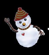 Bonhomme-de-neige.png