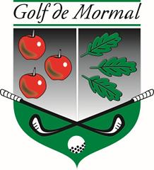 logo-golf-mormal-272x300_edited.png