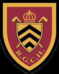 LogoRGCH.png