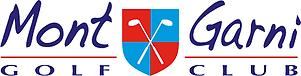 LogoMontGarni.png