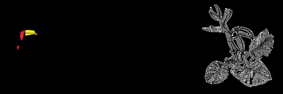 Logo vdv.png
