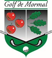 logo-golf-mormal-272x300.png