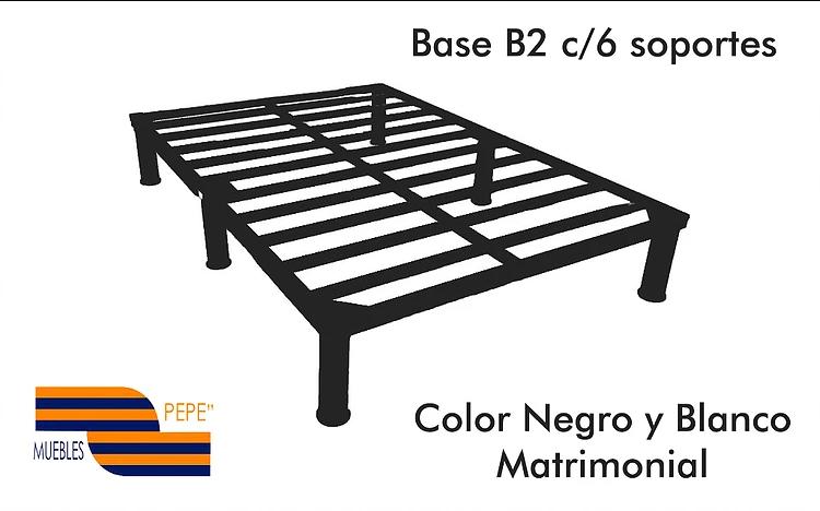 Base b2