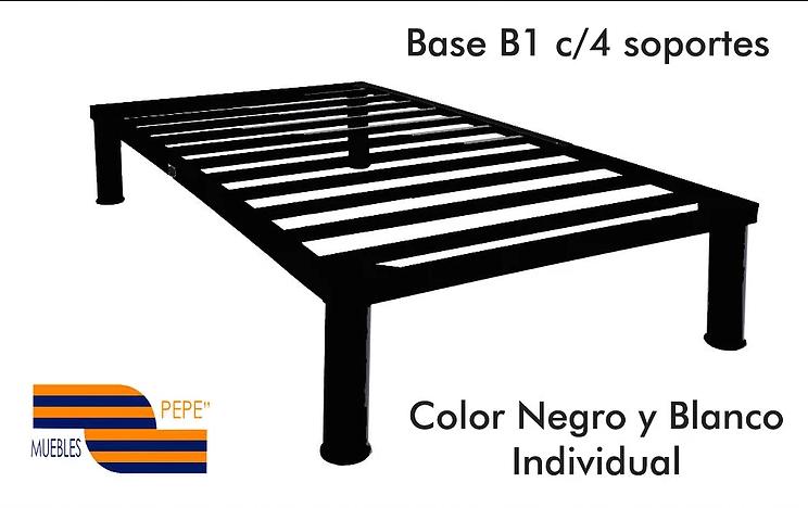 Base b1