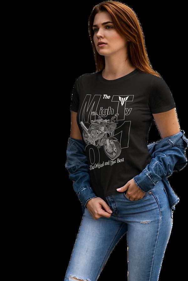 t-shirt-mockup-of-a-woman-wearing-denim-4300-el1_edited_edited.png