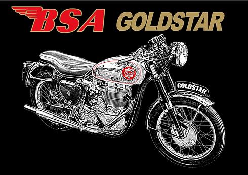 GOLDY BLACK 1500 x1060.png
