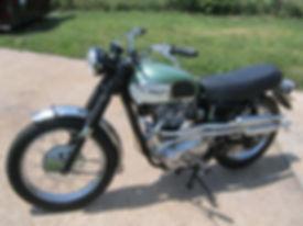 tr6c 1967.jpg