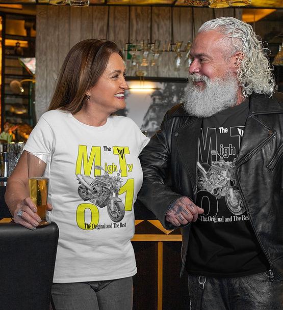 t-shirt-mockup-featuring-a-tattooed-senior-man-and-a-woman-at-a-bar-32870_edited.jpg