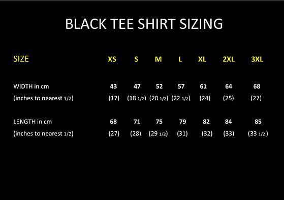 BLACK TEE SIZING.png