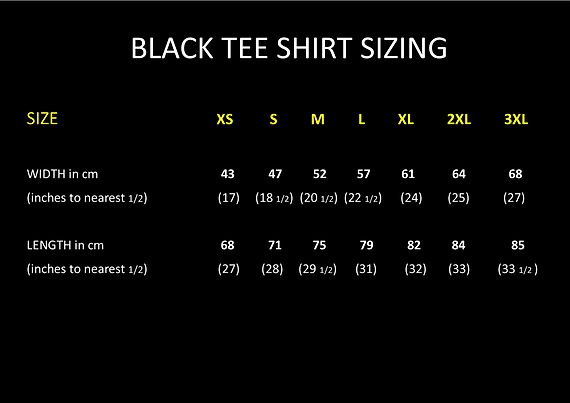 BLACK TEE SIZING.png