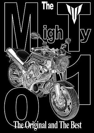 MT 400 x Black.jpg