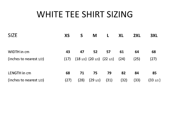 WHITE TEE SIZING.png