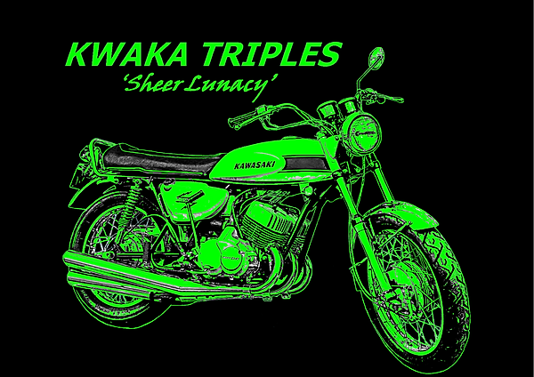 KWAKA BLACK TEE DEMO GREEN.png