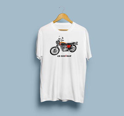 CB 500 Mock up.png