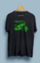 KWAKA GREEN HANGER FOR WEB.png