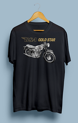 BSA GOLD STAR BLACK MOCK UP.png