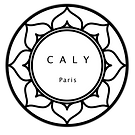 logo Caly Paris