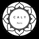 logo Caly Paris