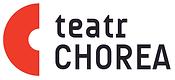 teatrCHOREA_logo.tif