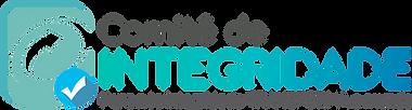 Logo_Comitê_de_Integridade_horizontal.p