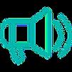 Logo canal de denuncia.png