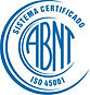 logo_abnt_certificacao_ISO_45001_102018_