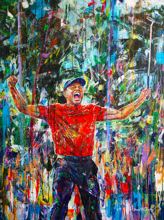 TIGER WOODS FINAL as 48x36 DVG.jpg