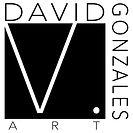 DVG ART LOGO square.jpg
