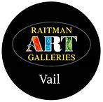 RAG logo Vail circle.jpg