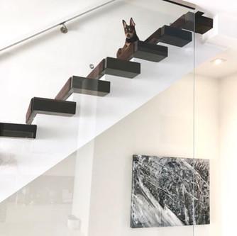 GOLBOUS PTG HANGING IN HER HOME.jpg