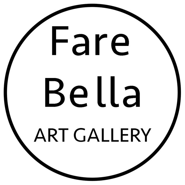 FARE BELLA GALLERY circle.jpg