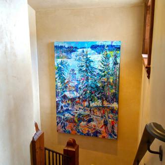 Painitng in home.jpg