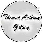 THOMAS Anthony GALLERY circle.jpg
